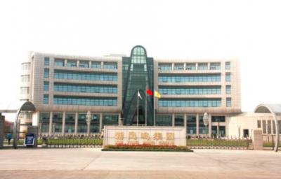新凤鸣拟定增募资37亿元,加码涤纶长丝主业