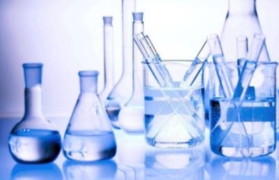 工信部发布《铬化合物项目建设规范条件》,12月1日起实施