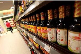"""酱油电商口碑调查:""""李锦记""""品质差评最多"""