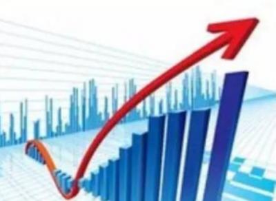 南大光电前三季度业绩报告:营收1.82亿元,同比增长56.63%