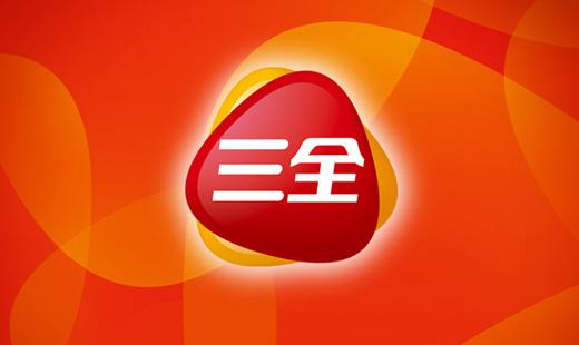 桃李面包南方市场仍有待突破,三全食品8亿建长江中部基地