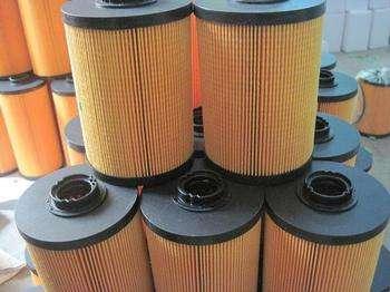 中国石油和化学工业联合会于河北成立过滤设备与材料专委会