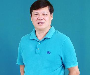 嘉德科技董事长黄勇:楼宇对讲行业未来的新爆点