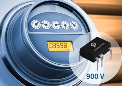 美国公司推出了LinkSwitch™-XT2系列离线式开关电源芯片