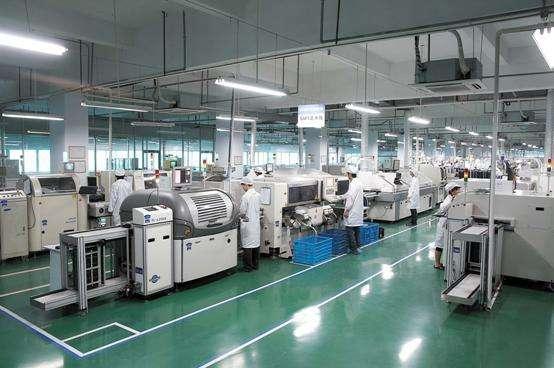 我国仪器仪表产业出口发展快速 未来十年将出现发展战略机遇期