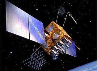 卫星定位系统有哪些?四大卫星定位系统哪个好?