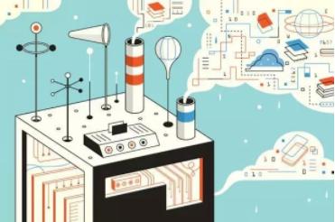 定制气象数据服务,如何掘金2000亿蓝海市场?