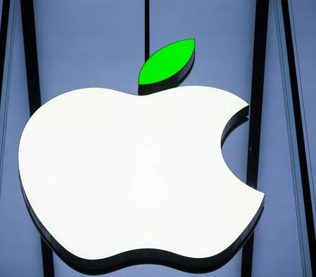 苹果计划在2020年推出5G iPhone,英特尔正在开发8060芯片