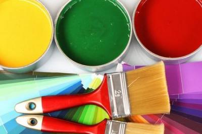 富林特将提高北美销售包装油墨和涂料价格