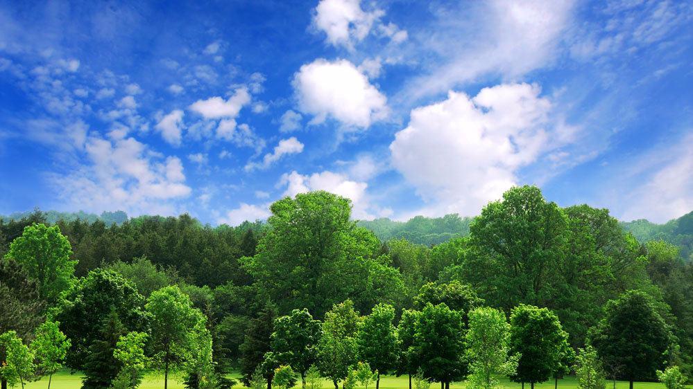 生态环境部: 11月7日至9日华北局地短时重污染