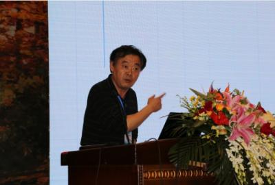 东方网络发布关于副总经理罗小布先生辞职公告
