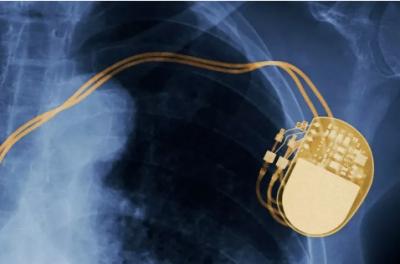 埃肯有机硅展示新成就:发布首款不含有机锡的单组分硅胶粘合剂