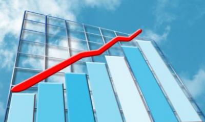 阿里影业2019财年中期业绩:营收15.32亿元,增长率达到29.4%