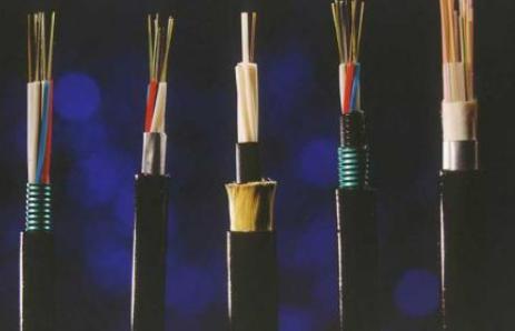 光纤光缆拐点将至 5G未必是导火线?