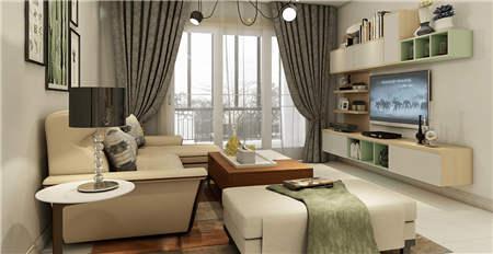 欧派整装大家居:优势叠加业态融合打通行业新模式