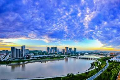 山东济南等7城市禁止新增化工园区