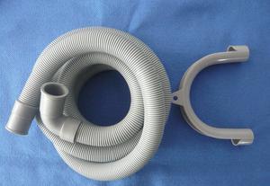 波纹管的接头怎么接?波纹管规格型号、尺寸、用途介绍