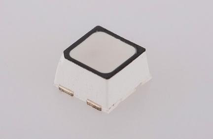 思派科创推出红外940 nm LED芯片,具有发光功率高,寿命长等优势