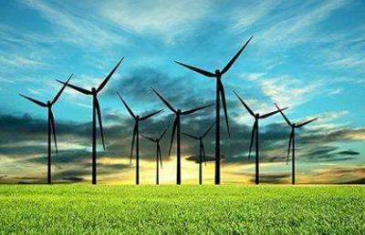美国军用微电网大多采用可再生能源及储能 绿色环保!