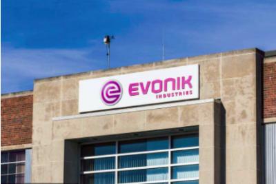 赢创入股荷兰生物技术初创公司,拓宽鸡胚性别鉴定领域