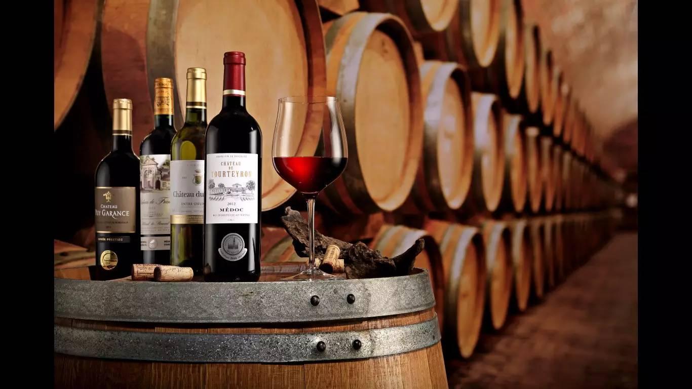 阿根廷葡萄酒要为中国市场做调整,8个策略打开市场
