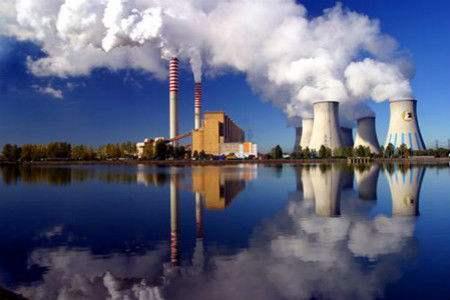 重磅!多部门联合印发长三角秋冬季大气污染综合治理攻坚行动方案