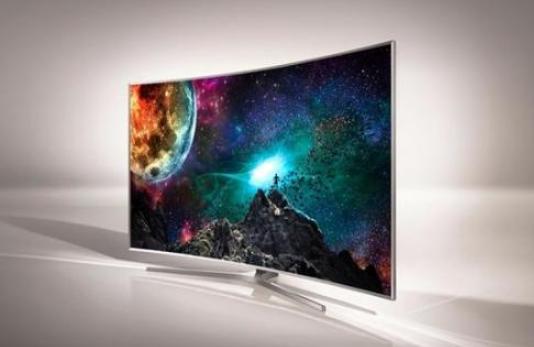 飞利浦最新OLED电视评测