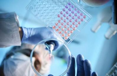 普利制药注射用更昔洛韦钠在美国上市