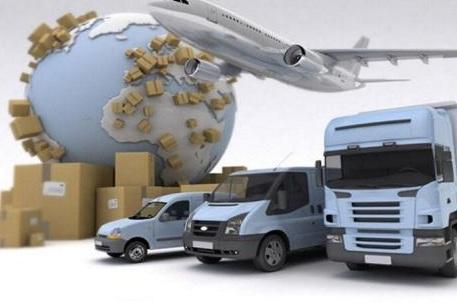 国家邮政局:全球狂欢节主要电商产生物流快递13.52亿件