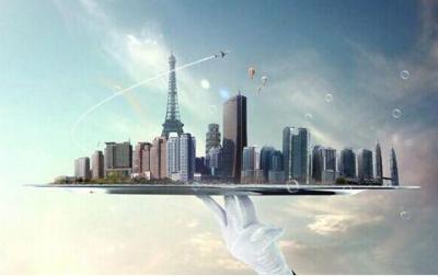 广西广电凭专业视频传输技术拿下玉林市公安局5528万大单!