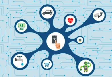 Gartner发布物联网(IoT)十大战略技术趋势,CIO要关注AI、传感器、芯片创新