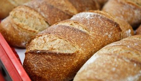 达利食品进军短保面包产业 美焙辰或将改写行业格局