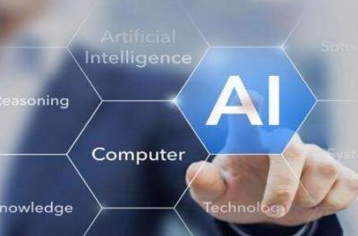 """新东方利润大跌成本激增,力推""""教育+AI""""实现破局"""