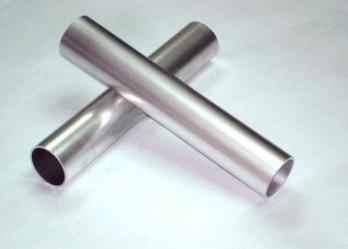 云海金属拟投资3.6亿元升级改造子公司铝棒生产线,降本增效