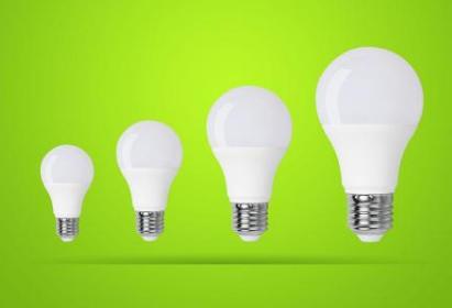 全球灯泡价格微幅下滑,欧洲LED人因照明产品受追捧