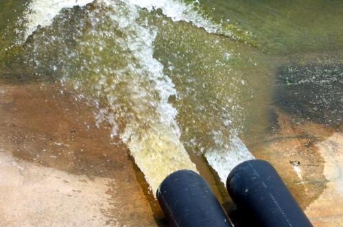 上海推进农村生活污水处理设施出水水质监测管理