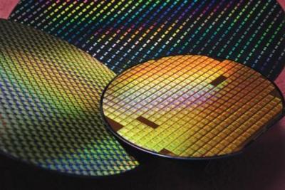 全球再生晶圆大厂RS Technologies发布前三季度财报:营收暴涨136.5%