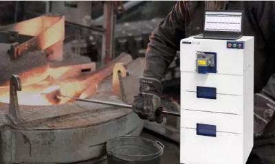日立分析仪器让低检测限条件下的氮分析变得简单