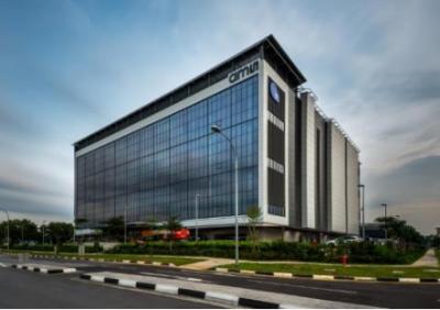 艾迈斯半导体推出新版 iAQ-Core 模块,高级MEMS气体传感的最新产品