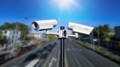 华为推出AI智能视频云等监控方案,缔造和谐安全的社会公共环境