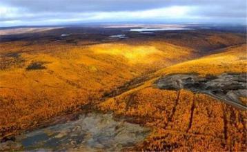 湖北黄石土壤修复治理全面提速 多项工程进入修复治理阶段