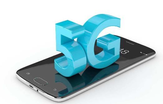 创智联恒召开5G产品优化讨论会,在2019上海MWC演示产品