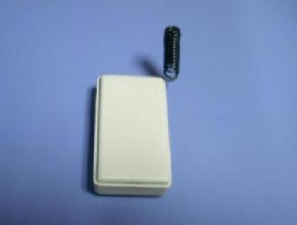 无线振动传感器优点 | 振动测量及通讯方式