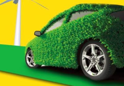 工信部第314批新车公示:60家企业134款新能源车入选
