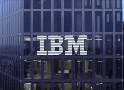 "IBM推出一项全新的开放式技术,以帮助企业创建整合""多云""系统"