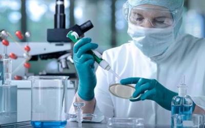 产前基因遗传病检测市场规模将破百亿
