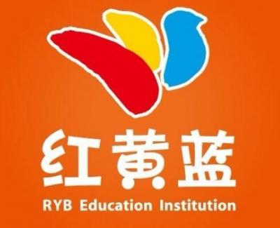 红黄蓝:配合政府探索多层次办园模式,促进学前教育健康发展