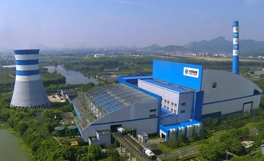 锦江环境第三季度收入及盈利双提升 瞄准机遇增容改造优势显现