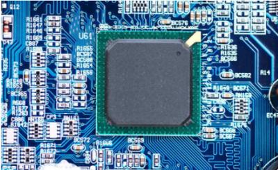 Habana Labs完成7500万美元B轮融资,优化人工智能推理的部署