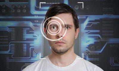 腾讯《王者荣耀》启用账号时长共享功能,开启人脸抽样测试